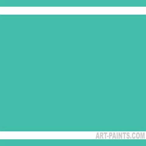 teal make up body face paints t4 teal paint teal color occ make up paint 42bdab art