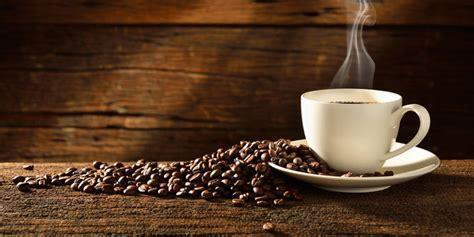 bahayanya minum kopi bagi  penderita hipertensi
