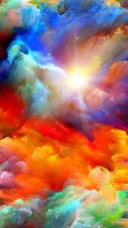 show me colors of the sky s 233 lection de 50 fonds d 233 cran pour iphone jcsatanas