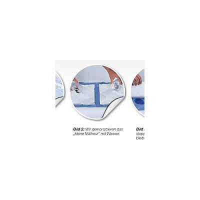 matratze 0 70 x 1 60 spannbettlaken tencel hellblau 60 x 120 bis 70 x 140 cm