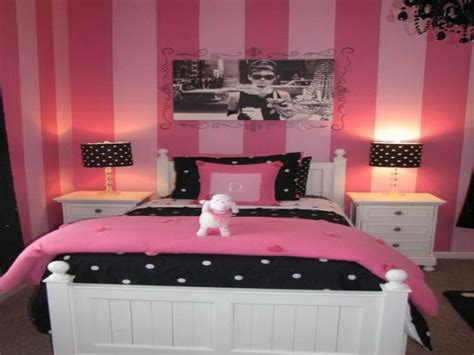 pink bedrooms for adults pink bedrooms for adults fresh bedrooms decor ideas