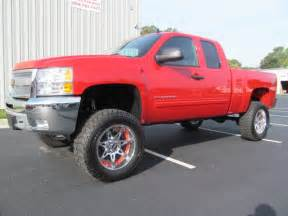 Chevrolet Lifted Trucks For Sale Silverado Trucks Used For Sale Autos Weblog