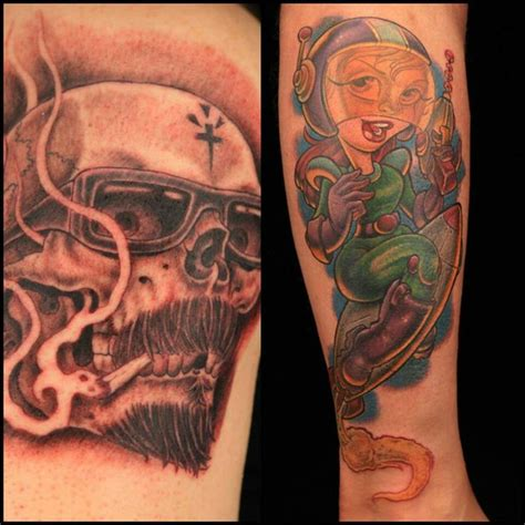 ink master worst tattoos 63 best quot inkmaster quot images on ink master