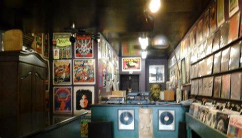 Ottawa Records Record Stores Ottawa Showbox