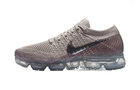 new nike 05 nike air vapormax string fastsole