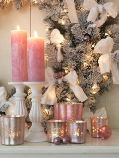 hip hop christmas tree decorating ideas 1000 ideas about pink decorations on pink pink tree