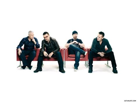 u2 wallpaper background u2 wallpapers u2 wallpaper 8998365 fanpop