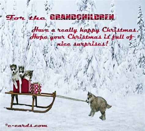 grandchildren  family ecards greeting cards