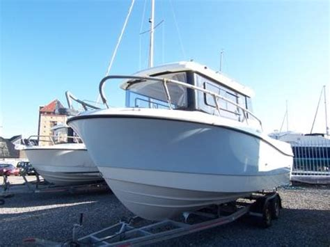 quicksilver fishing boats for sale uk quicksilver 675 pilothouse for sale uk quicksilver boats