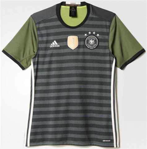 Harga Adidas Jersey Original harga jersey jerman original jacket