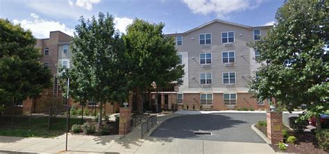 1 bedroom apartments for rent in northeast philadelphia 2 bedroom apartments in philadelphia 28 images