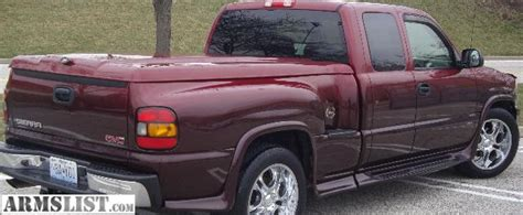 gmc southern comfort truck for sale southern comfort conversions for sale html autos weblog
