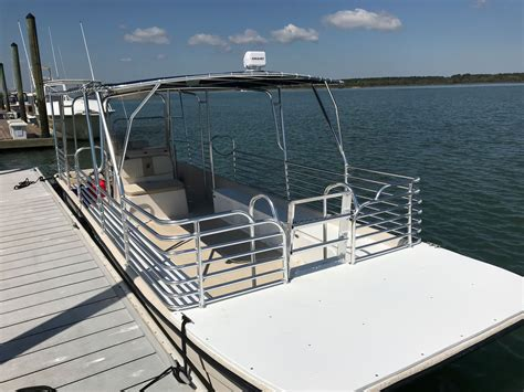 boat tour hilton head dolphin tour faqs hilton head charter