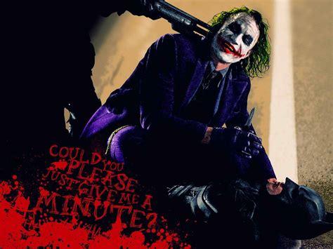 pic  posts joker hd wallpaper  funny p