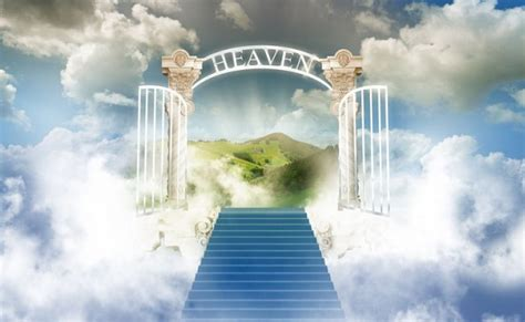 picture of jesus from the book heaven is for real heaven is real top 5 important things jesus