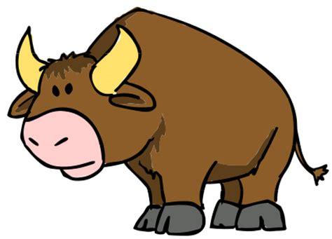 imagenes png sin copyright maestra de infantil clipart de animales