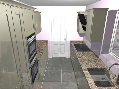 independent kitchen designer double galley kitchen independent kitchen designer
