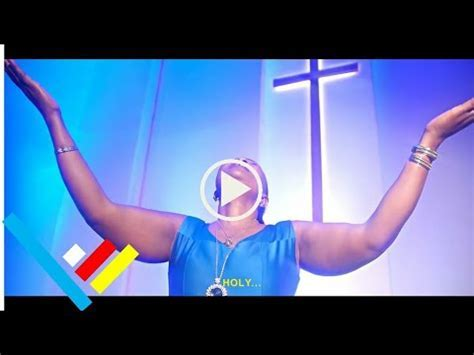 Download Best Swahili Worship and Praise Gospel Songs of