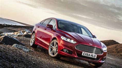 ford 2019 model year 2019 ford mondeo review 2018 2019 model year