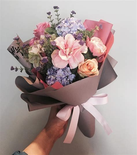 Flowers And Bouquets by M E G A N Flowers Flowers