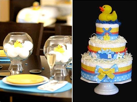 baby shower duck theme decorations rubber duck theme pictures photos and images for