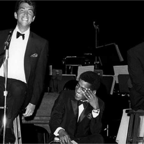 carlos copa room 190 best images about rat pack on