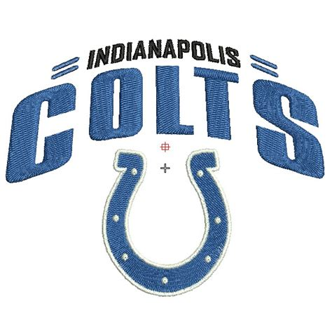 indianapolis colts fan forum deion branch will he start colts football