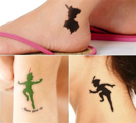 pan tattoo designs 5 enchanting pan design ideas