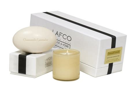 lafco master bedroom candle lafco house home candle soap gift set master bedroom