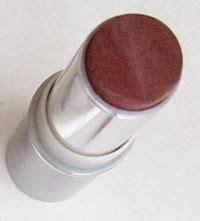 boomstick color boomstick makeup coupon mugeek vidalondon