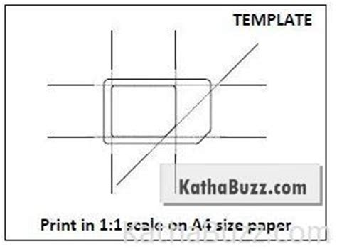 Sim Card Cut Template Letter by Mini Sim Vs Micro Sim Kathabuzz