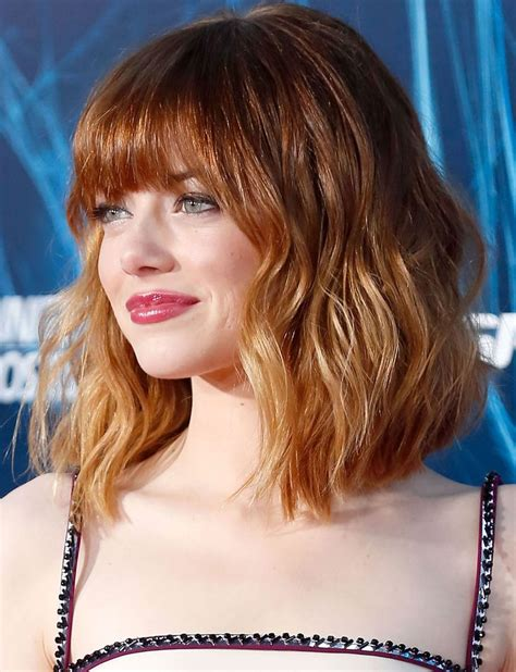 summer 2015 hair cuts best haircuts for summer 2015 full dose