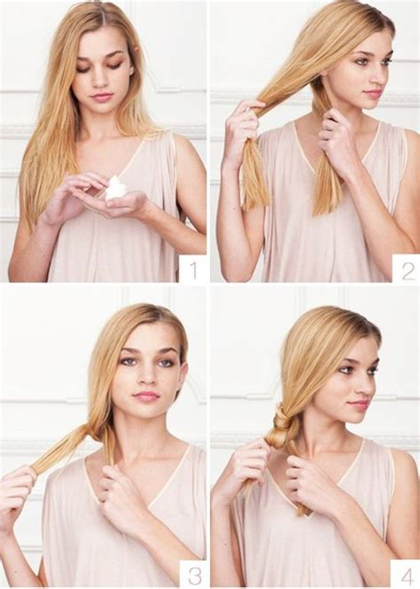 Daily Glow By Natisha Shop 180 best hair images on make up