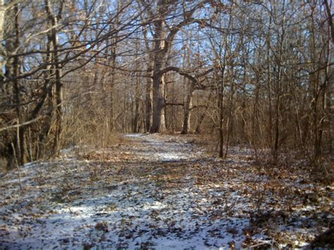 Tippecanoe Property Records Land For Sale In West Lafayette Tippecanoe County Indiana 47906 With Woods Water