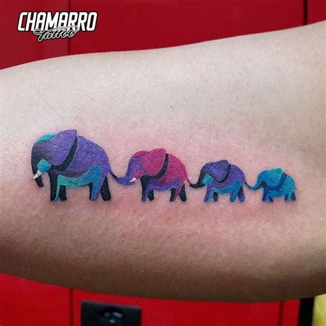 family tattoo portsmouth opening times the 25 best family tattoos ideas on pinterest tattoos