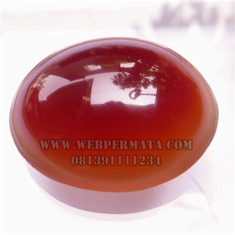Batu Akik Raflesia Bengkulu Kode 8 merah batu permata batu akik rafflesia bengkulu