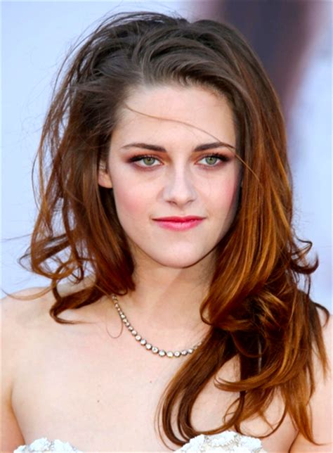 hairstyles for party for thin hair hairstyles for fine thin hair hairstyle for women