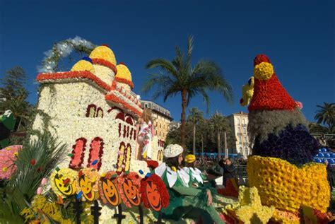 festa dei fiori sanremo floral floats parade 2013 sanremo guide la guida