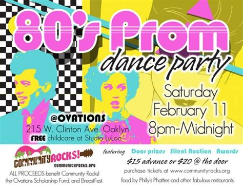 ugly prom pictures on pinterest party invitations ideas 80s prom flyer 80 s prom party pinterest flyers