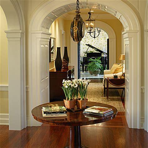 pictures of designs lysy designs portfolio foyers