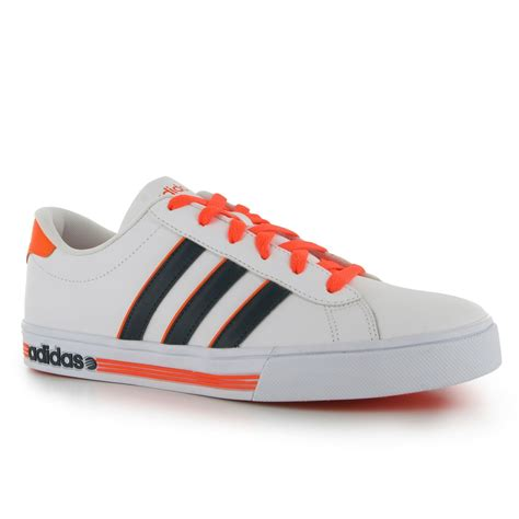 adidas originals shoes sports direct mutantsoftware co uk