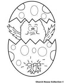 easter picture templates early play templates easter images