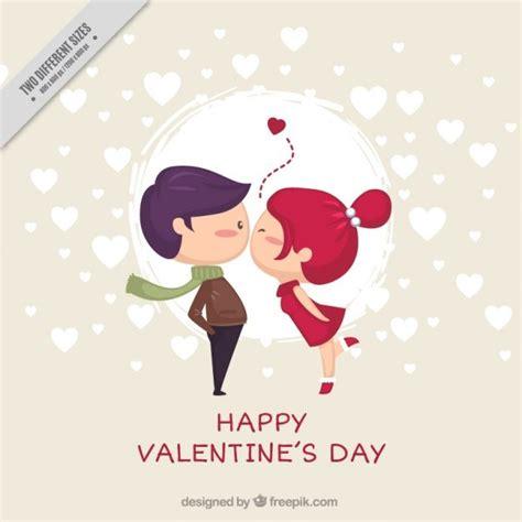 imagenes de amor besandose animadas las 25 mejores ideas sobre imagenes de novios besandose
