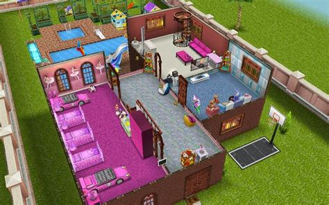sims freeplay bench woodworking hobby sims freeplay with amazing photo in us