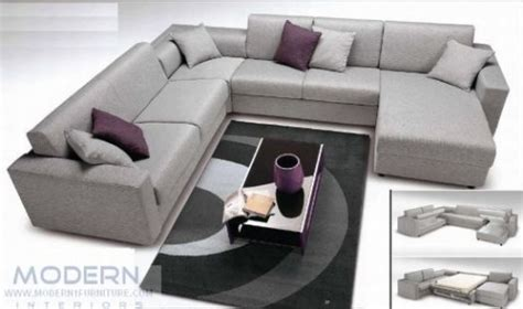 momentoitalia sofa bed price sofas with bed corner convertible sofa bed anthracite left