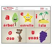 1650 X 1275 Jpeg 257kB Imagenes De Las Vocales Para Imprimir