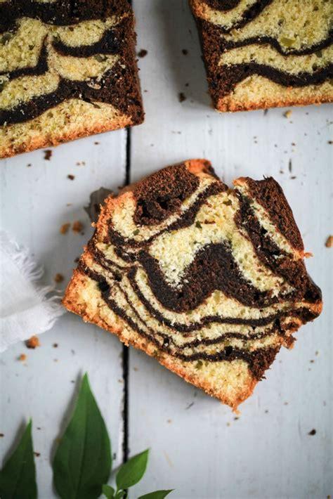 kuchen mit pflaumenmus rezept marmorkuchen mit pflaumenmus zucker zimt und liebe
