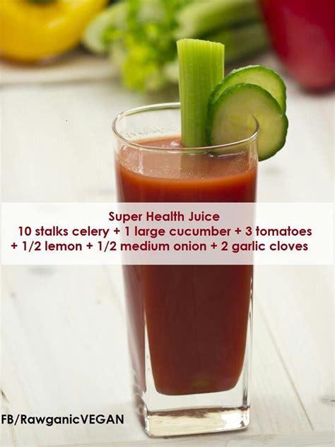V8 Juice Detox by Best 25 V8 Juice Ideas On V8 Juicing Recipe