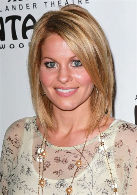 candace cameron bure hair pictures photos of candace cameron bure imdb candace