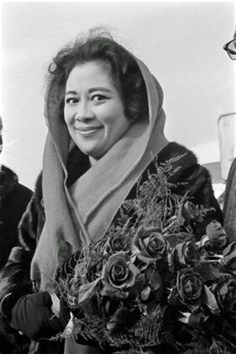film 9 wanita soekarno 1000 images about everyman bigwig on pinterest